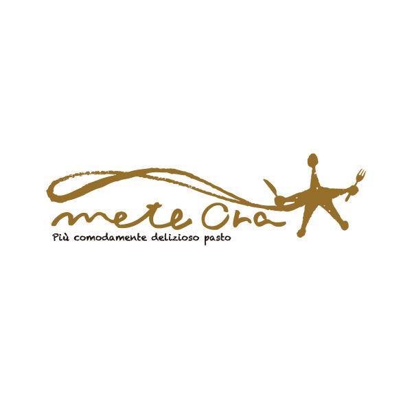 メテオーラ ロゴデザイン
